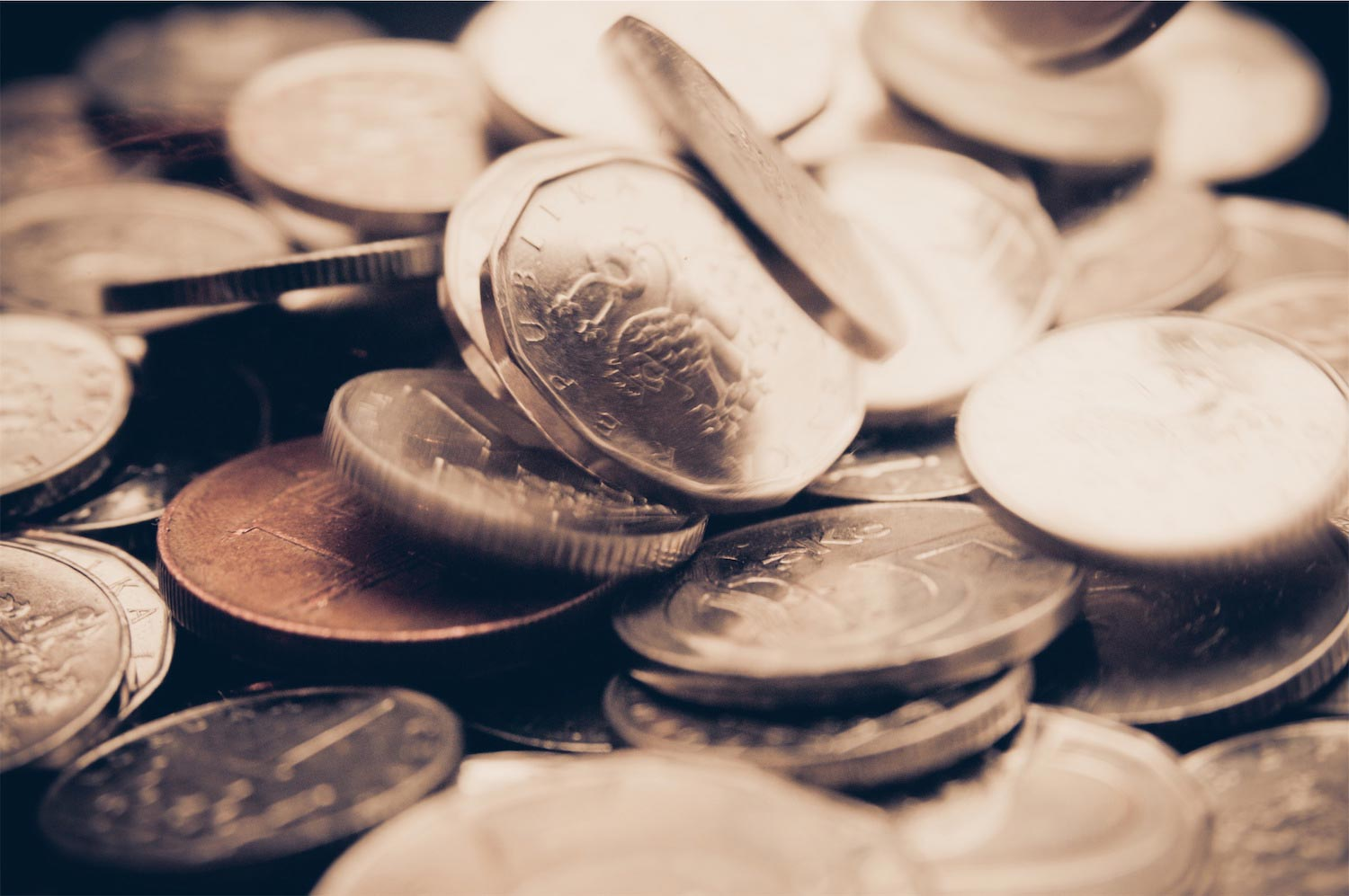 5 Ways to Align Paid Advertising with Inbound
