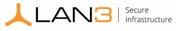 2016 logo white background