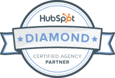 2018 Diamond HubSpot Badge-1