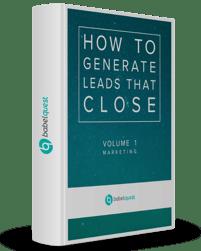 ways to increase inbound leads