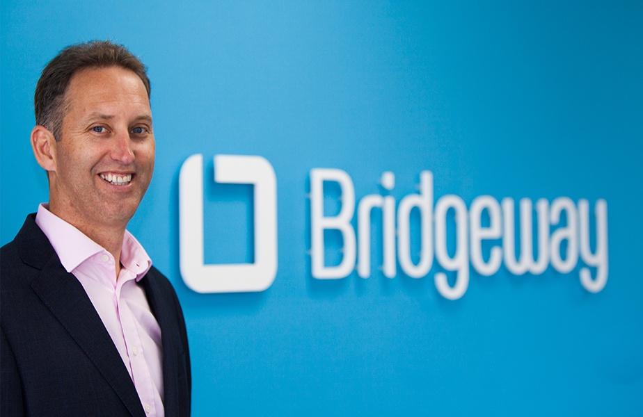 Bridgeway Security Solutions