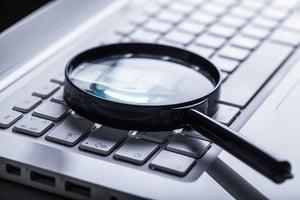 6 key benefits of SEO audit