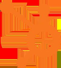 hubspot-sprocket-logo (1).png