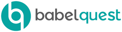 BabelQuest_Logo_v5-01