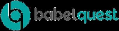 BabelQuest_Logo_v5-01