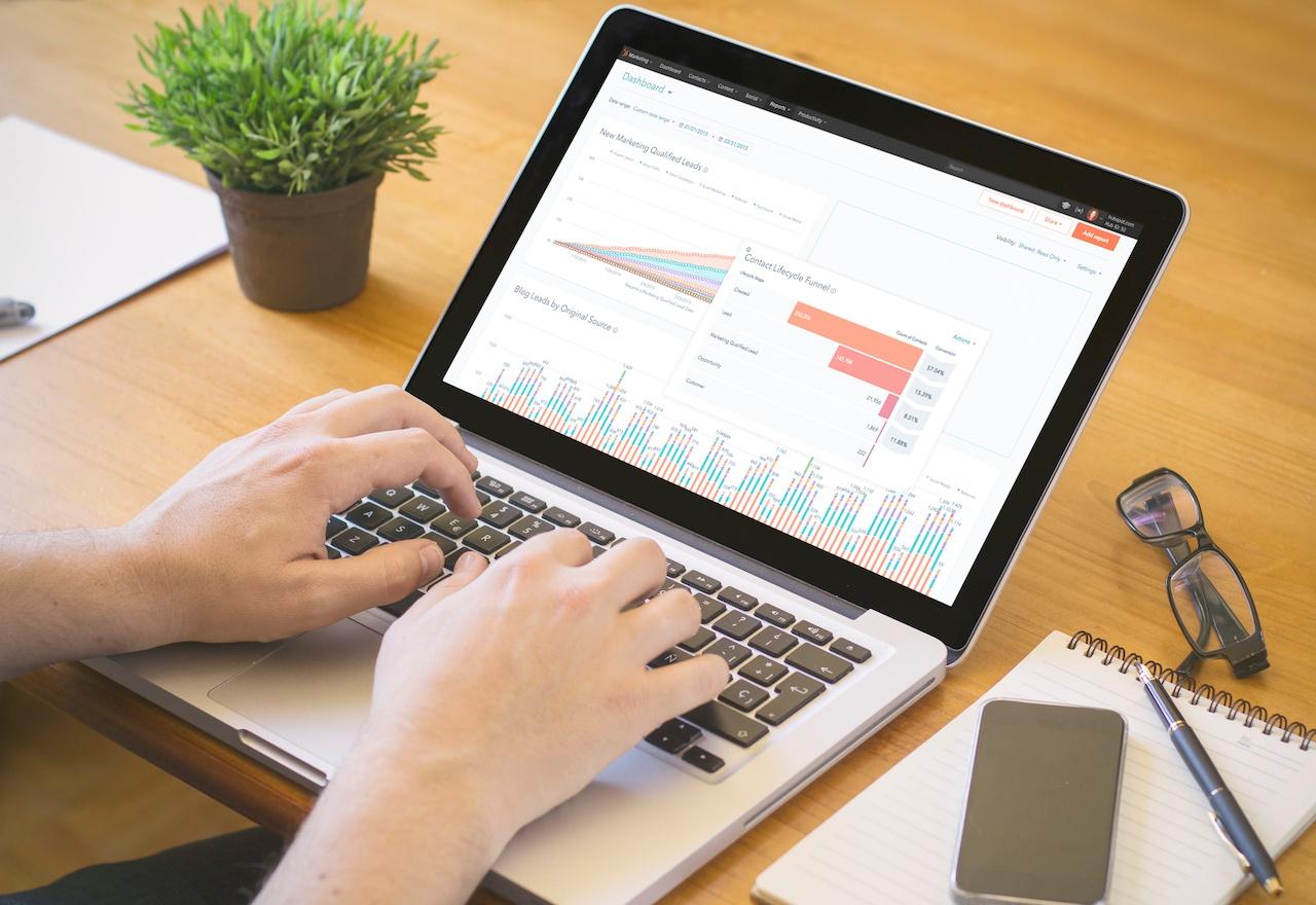 HubSpot Portal Audit