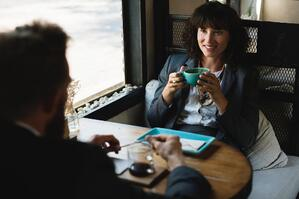 how to implement a customer-centric strategy for B2B success