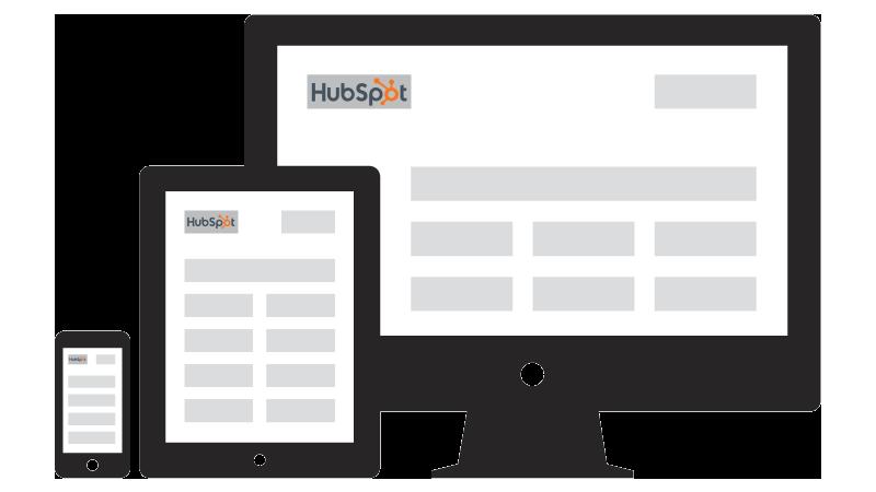HS vs WP - Webpage design.png