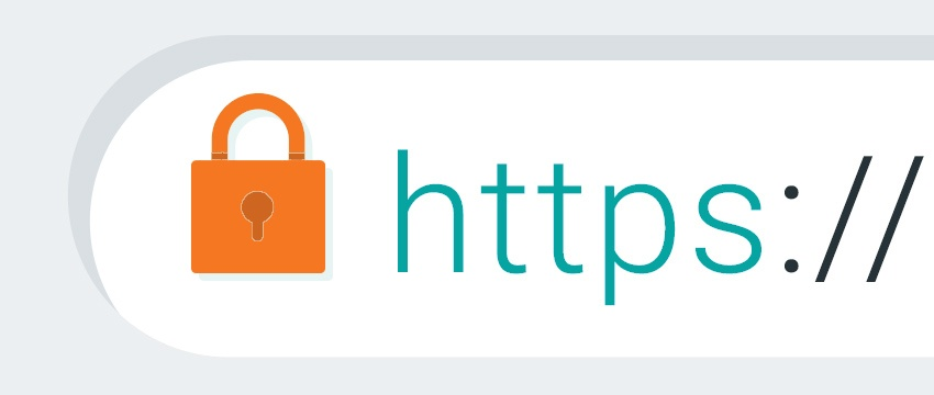 HS vs WP - security.jpg
