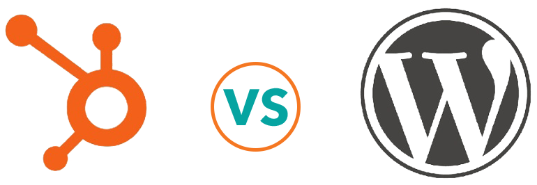 HS vs WP.png