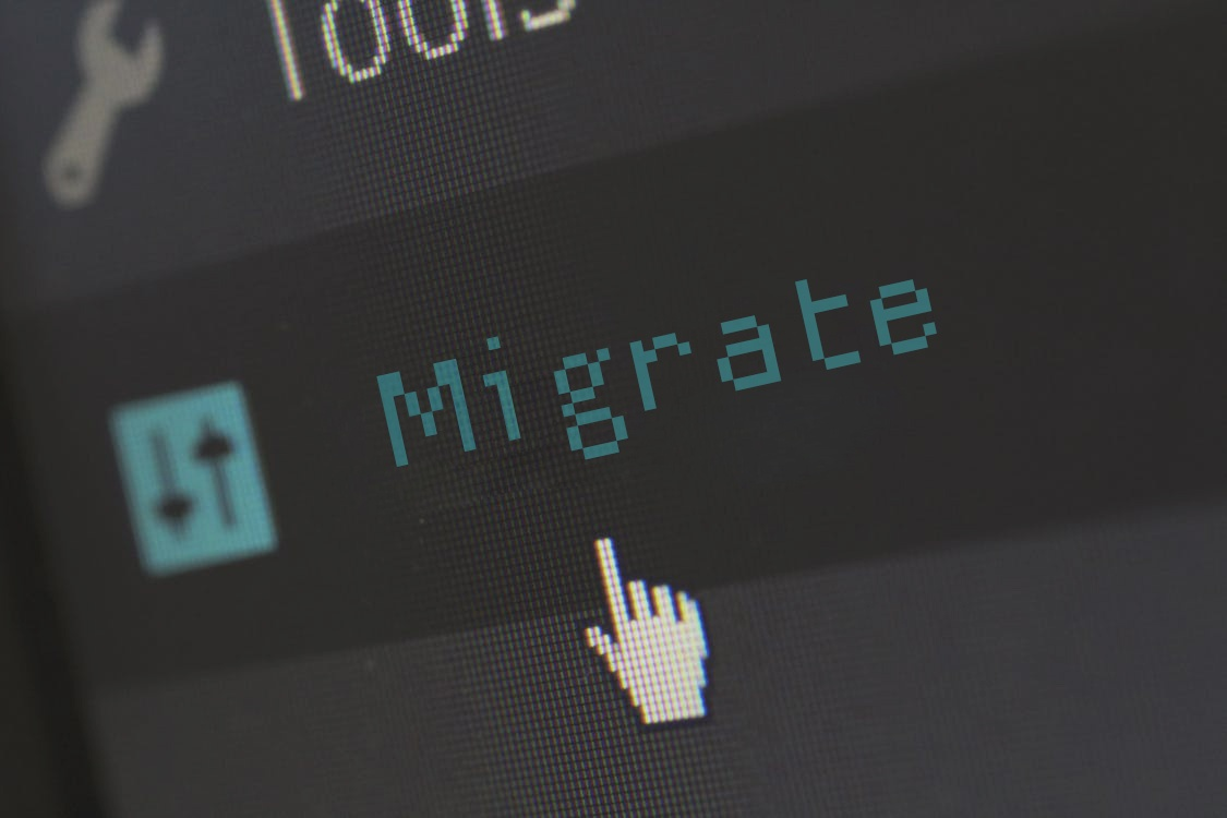 Migrate to hubspot.jpg