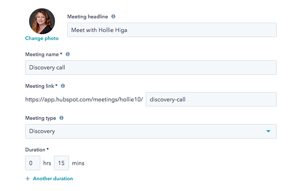 5 Easy-to-Use HubSpot Integrations to Instantly Enhance Your Sales Outreach