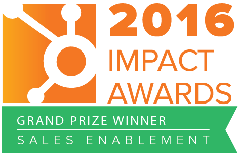 Sales Enablement Grand Prize 2016.png