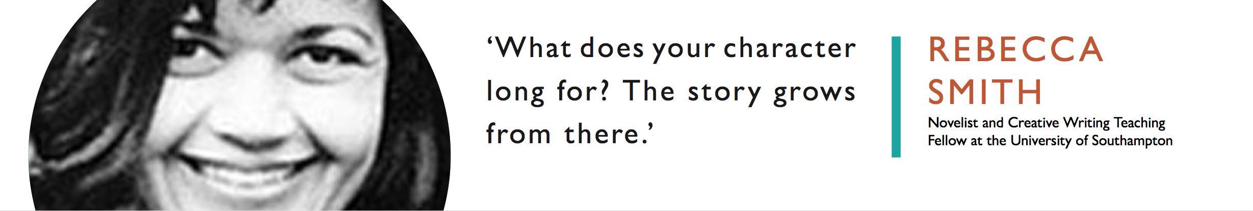 the art of business storytelling tips