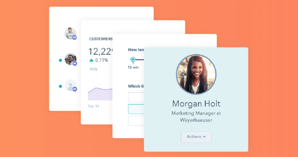 hubspot crm best practices and pro tips