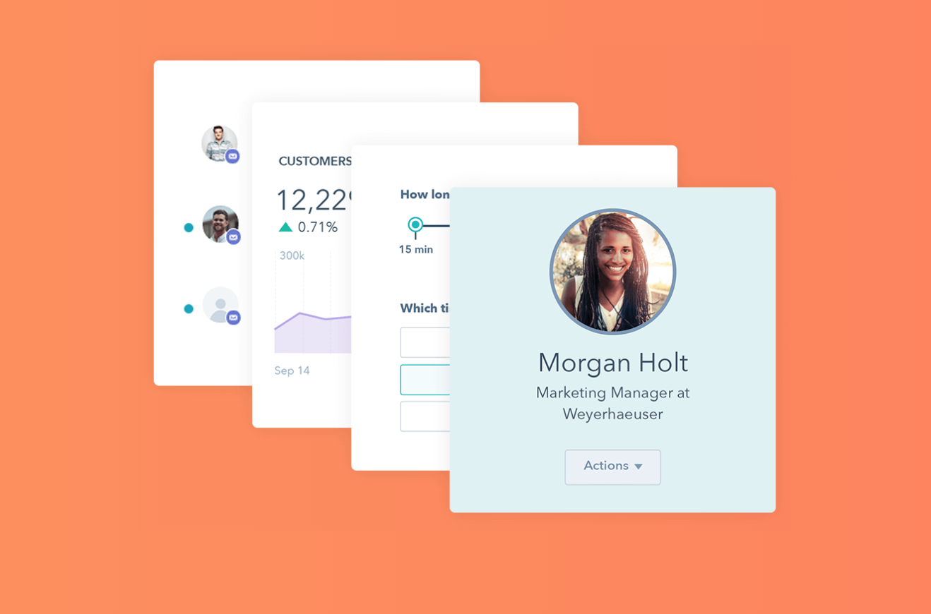 HubSpot CRM: Best Practices and Pro Tips