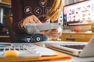 6 Core Skills Every Inbound Marketing Team Needs