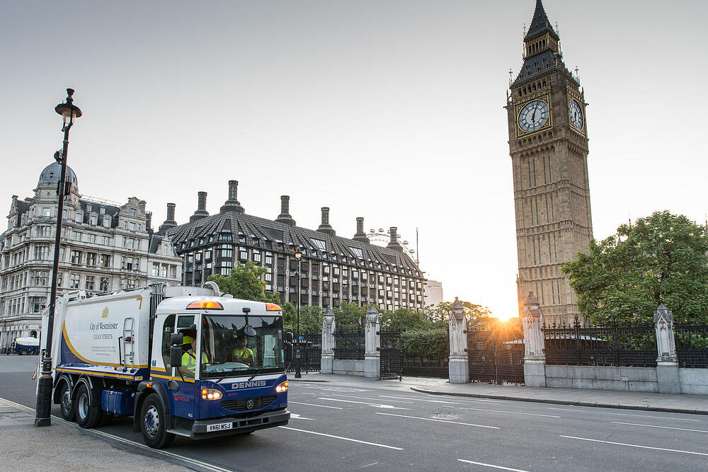 Veolia_wins_three_waste_treatment_contracts_with_Westminster_City_Council_header_image_0