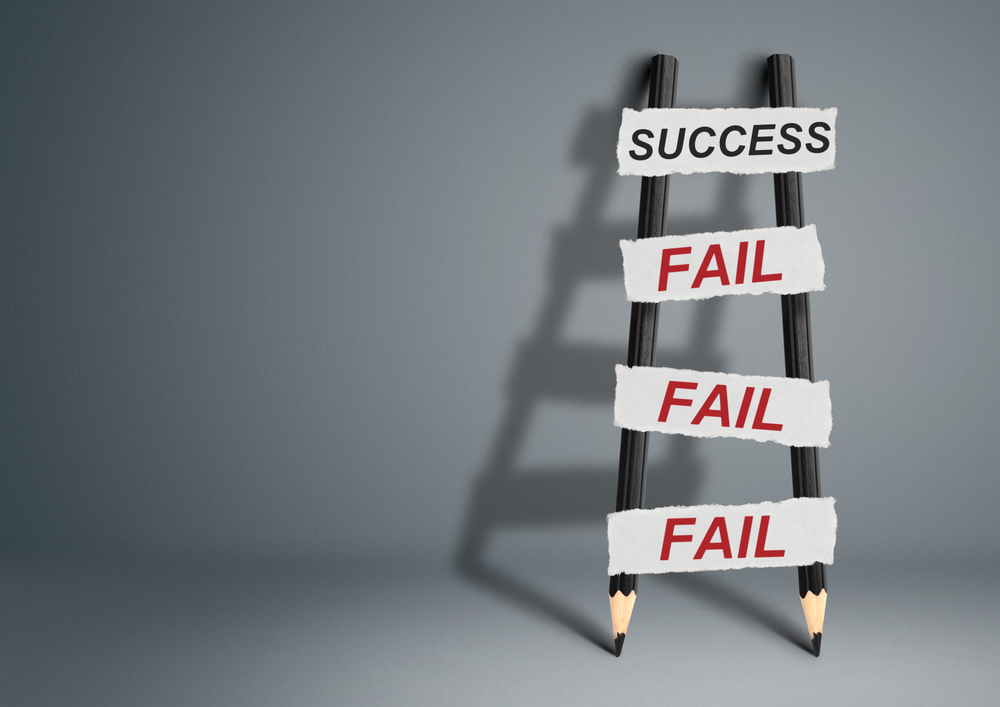 The Real Reason So Many CRM Implementations Fail