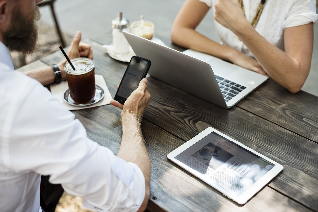 how to create customer personas