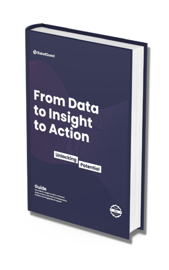 data-to-insight