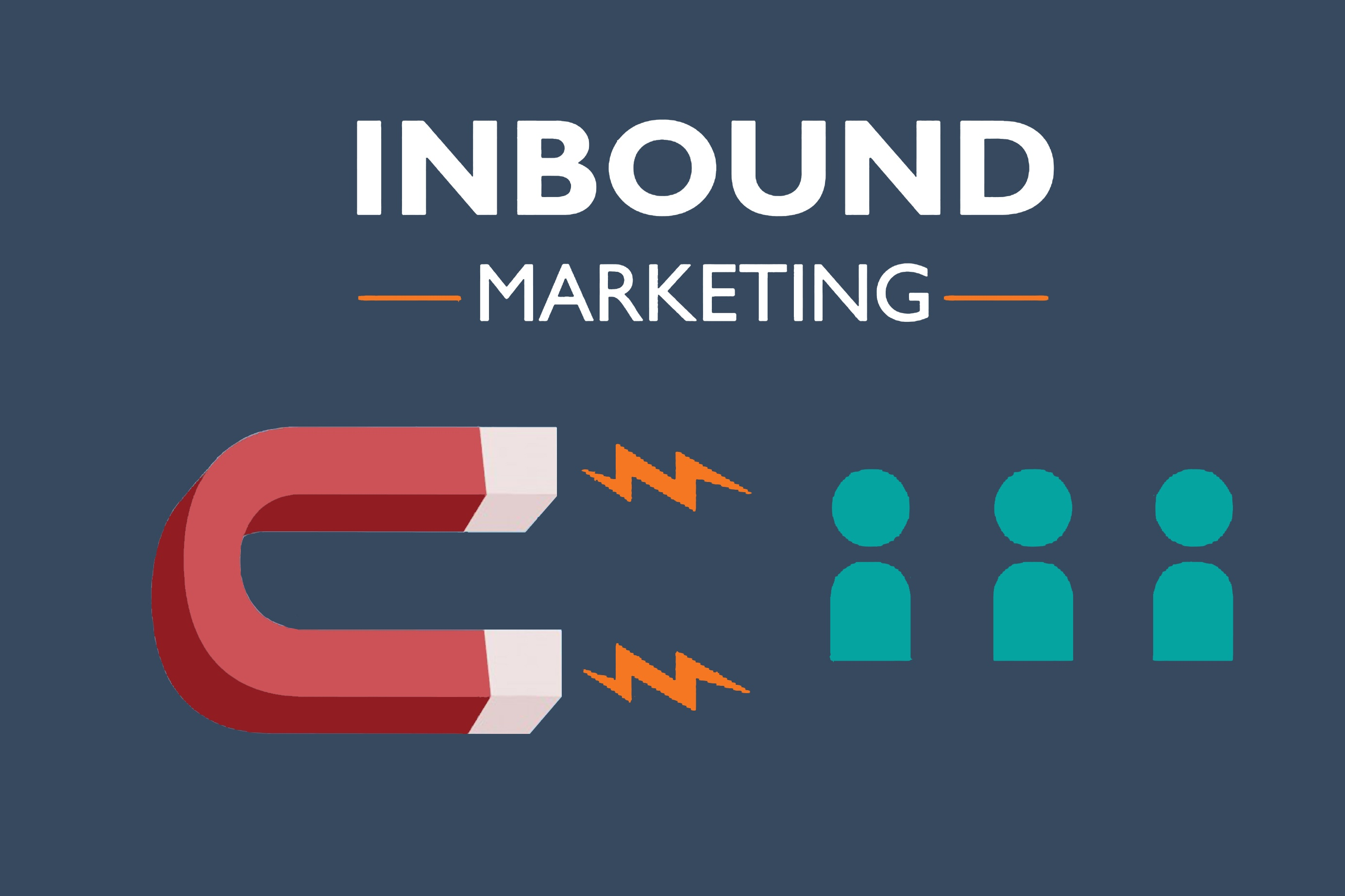 Is Inbound the Most Effective Marketing Strategy