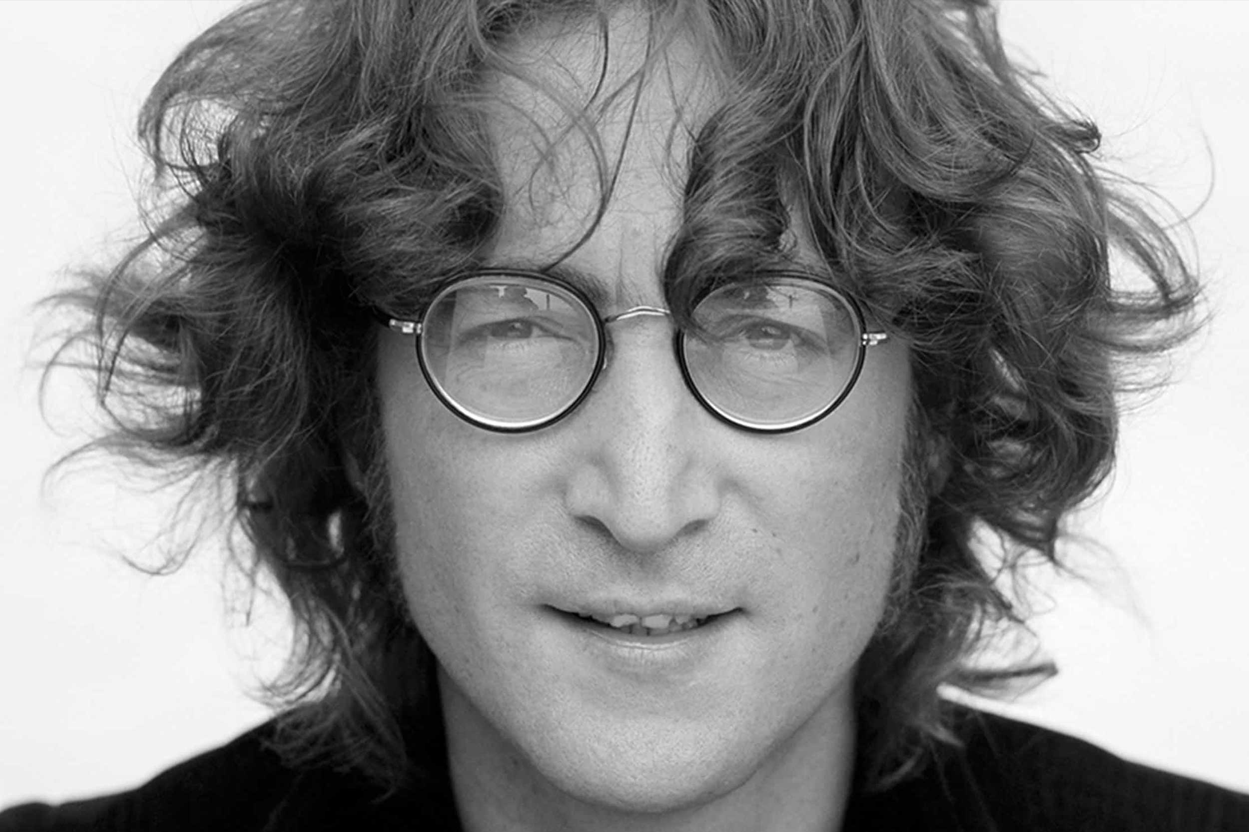 What John Lennon Taught Me About Boosting Conversion Rate