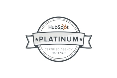 HubSpot Resources