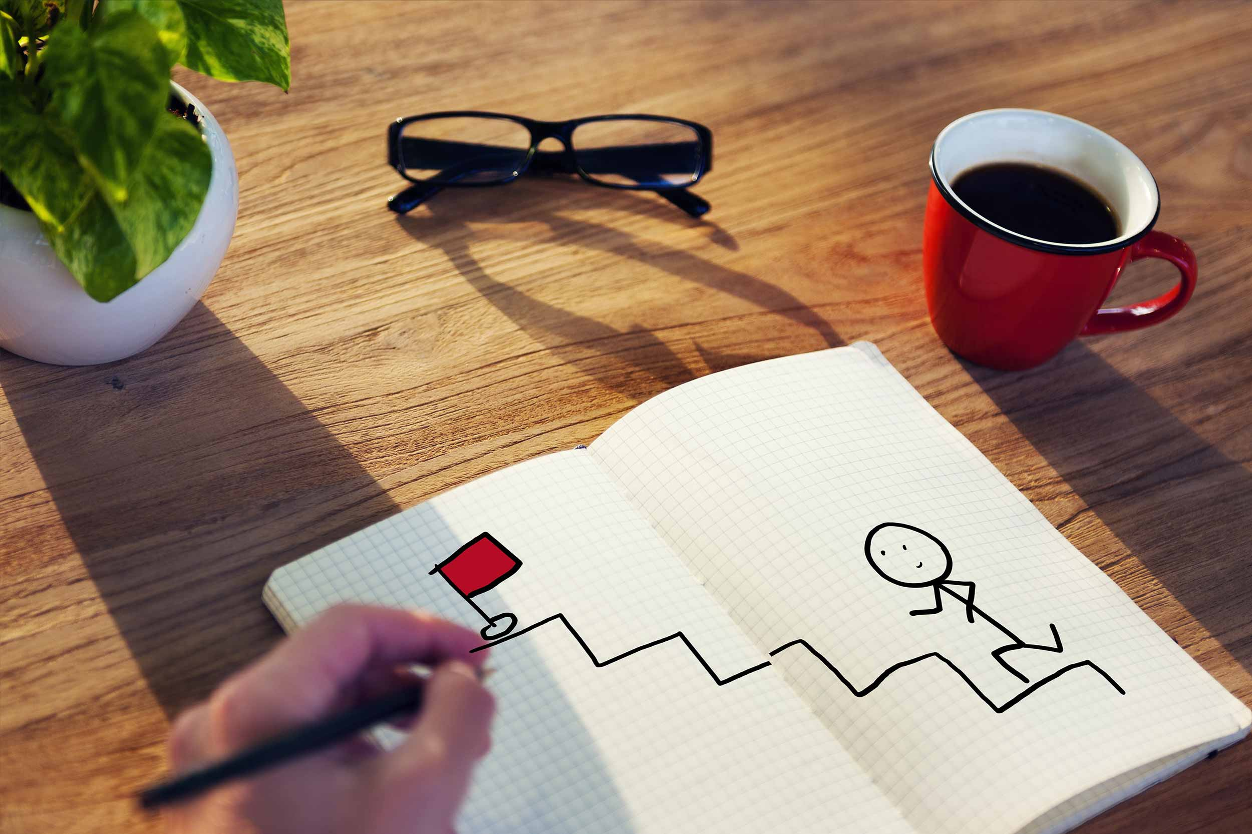 How to Align Employees With Company Goals