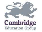logo_CambridgeEducationGroup