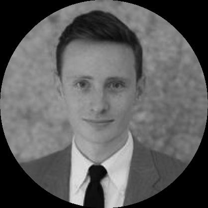 Paul Sweeney Marketing Manager LAN3