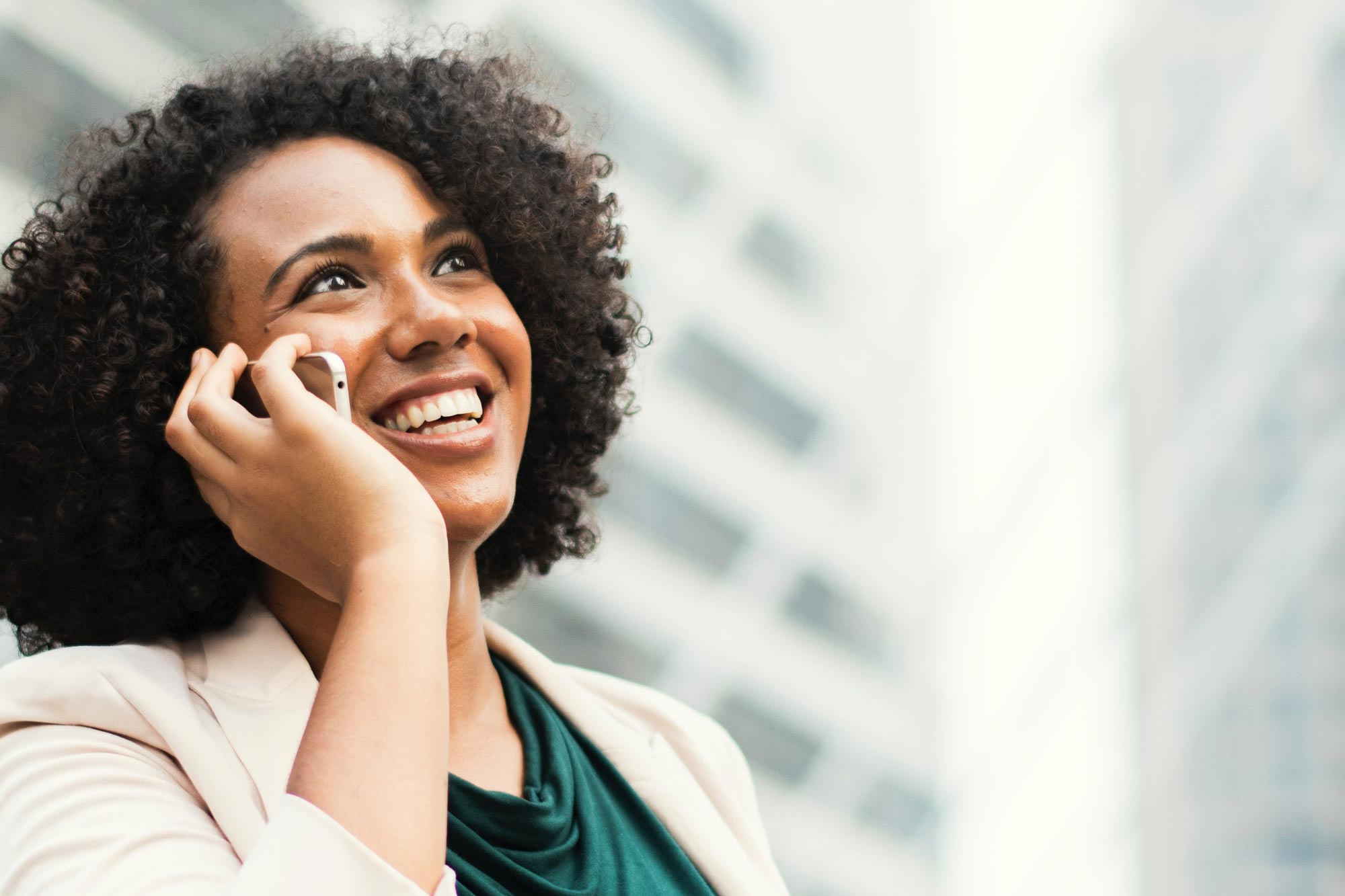 How to Improve Customer Service and Get More Referrals