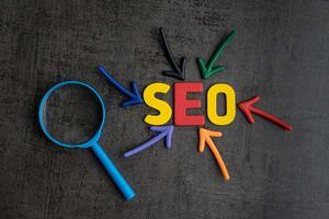 backlink strategy seo