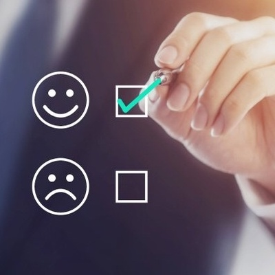how to improve customer satisfaction and generate more business