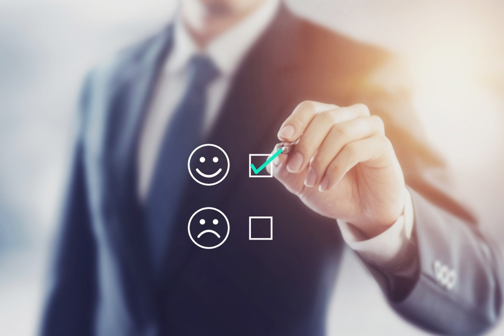 How to Increase Customer Satisfaction and Generate More Business