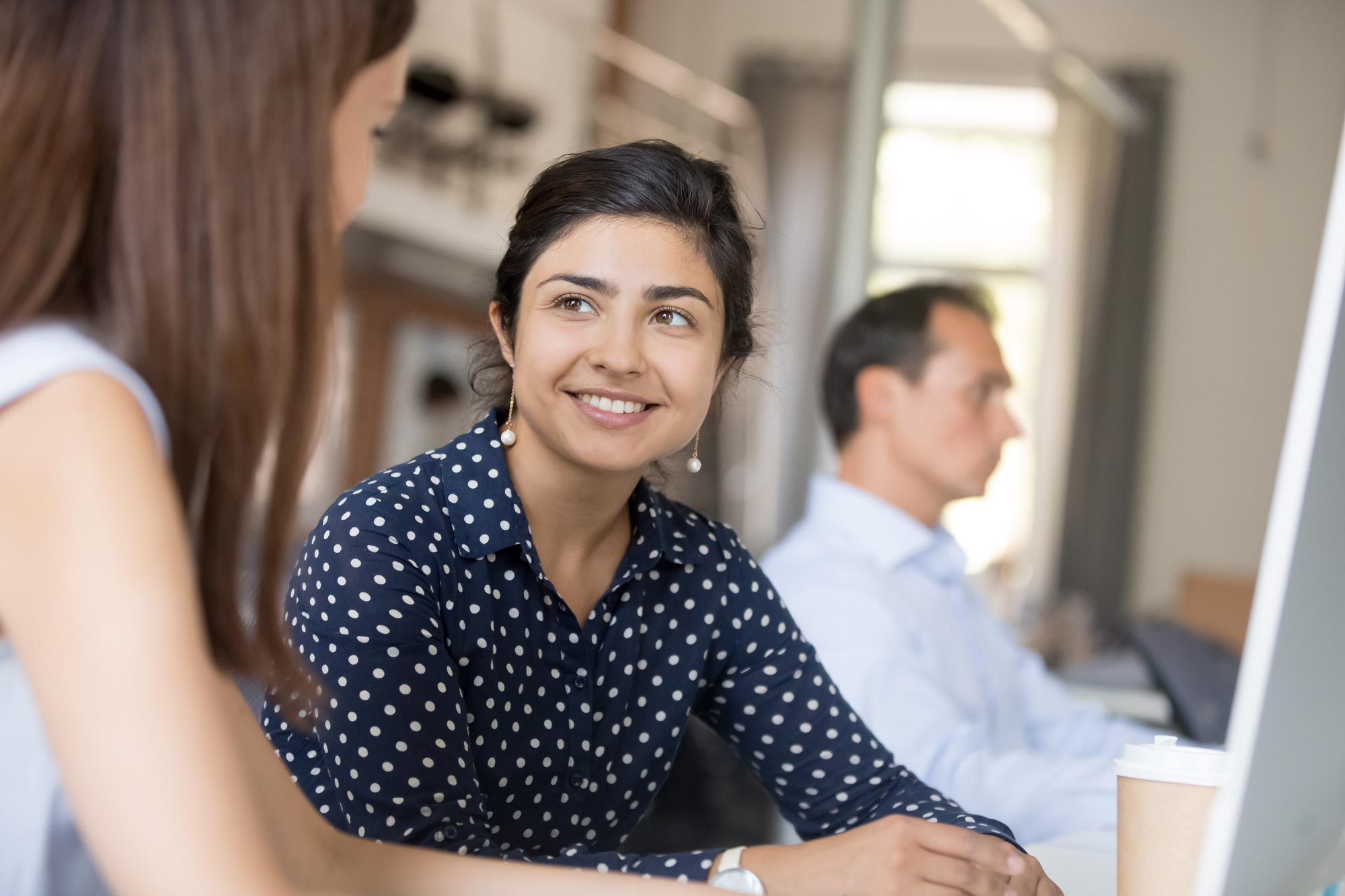 5 Ways to Prepare for your Marketing Internship