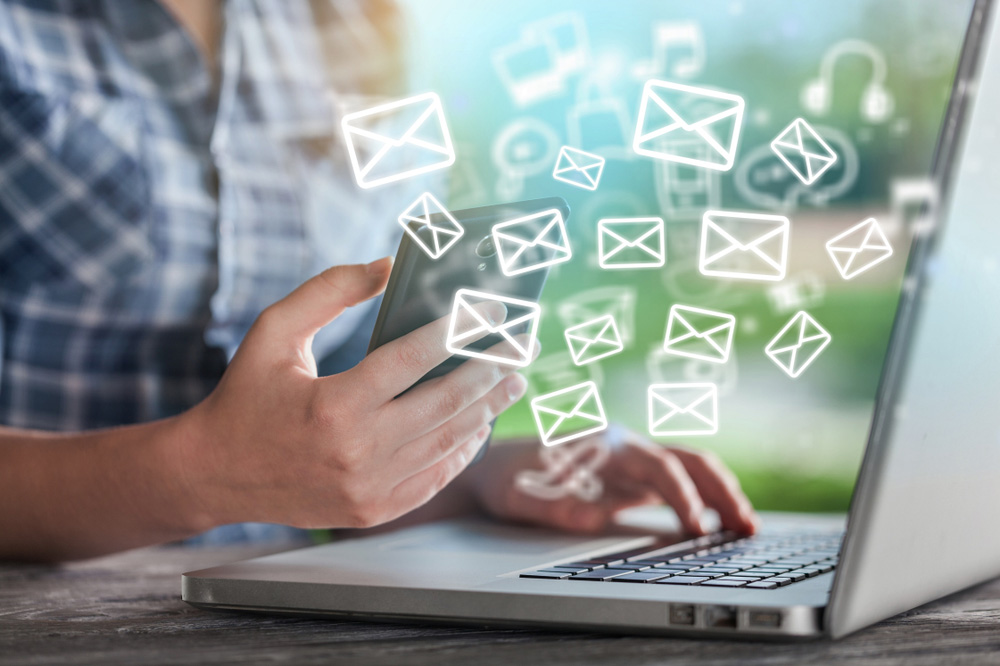 Boost Your Click-to-Open Rates and Level Up Your Email Marketing with a Single Software Integration