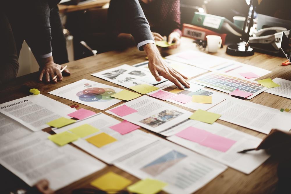 buying hubspot through partner agency
