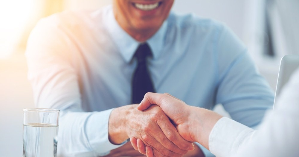 How Deal Strategy Will Help Your Sales Team to Close More Deals