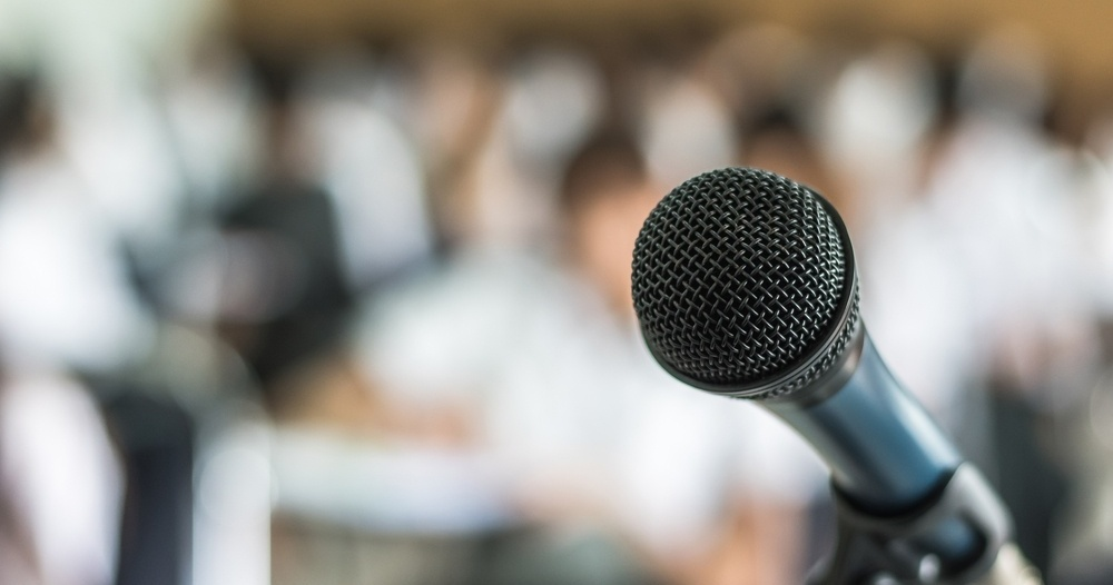 How to Write Simple Yet Effective Tone of Voice Guidelines for Your Business