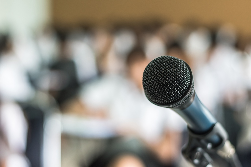 how to write simple yet effective tone of voice guidelines for business
