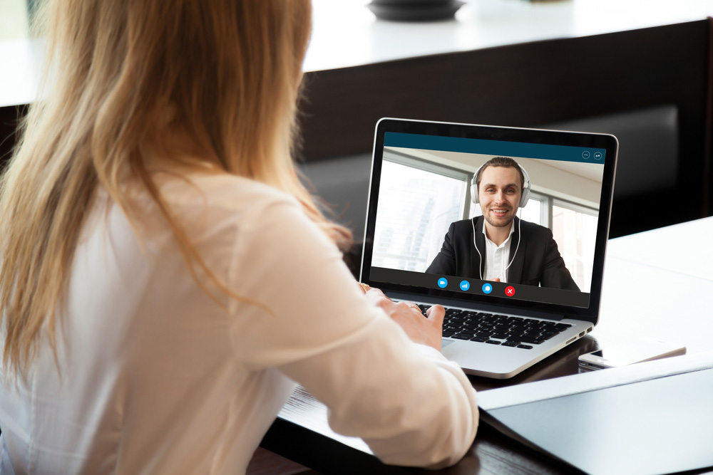 How to Set Up Your Field Sales Team to Use Video in One Week