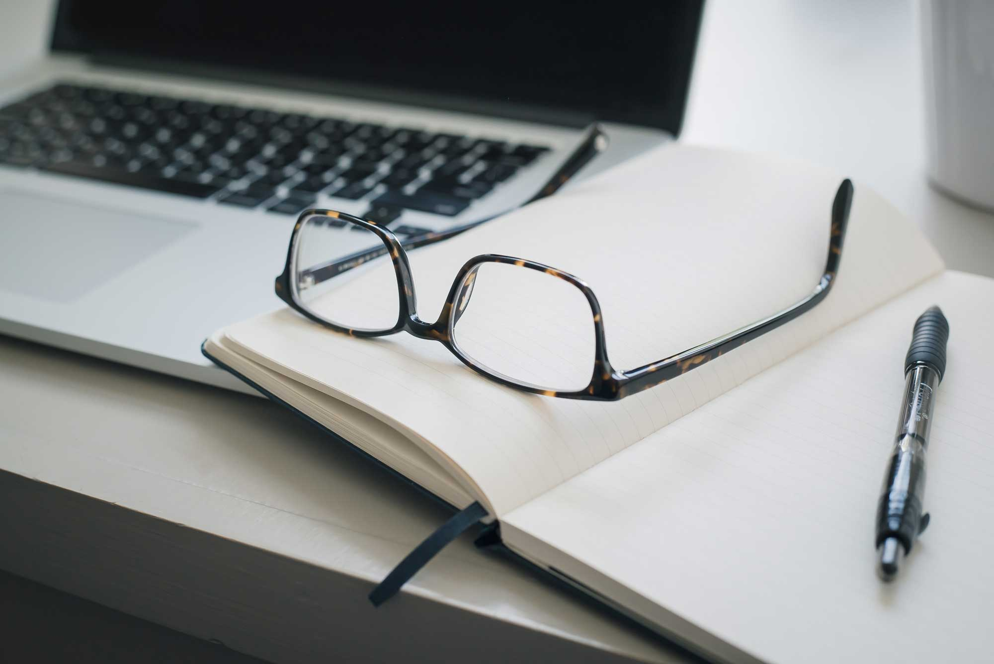 how to create and publish standout content