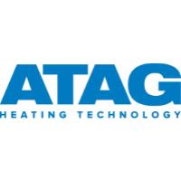 ATAG Logo Slider