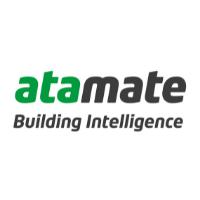 Atamate Logo Slider