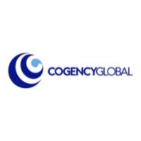 Cogency Logo Slider