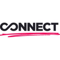 Connect Logo Slider