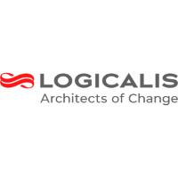Logicalis Logo Slider