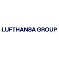 Lufthansa Logo Slider