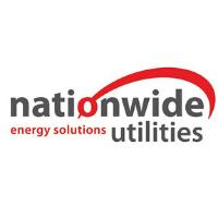 Nationwide Utilities Slider